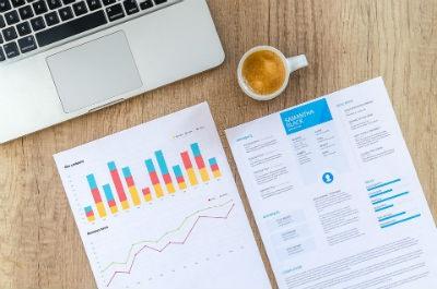 Tips para invertir en fondos de inversion