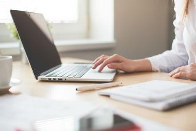 Transformar tu hogar u oficina