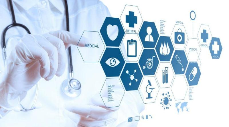 e-salus medicina del manana