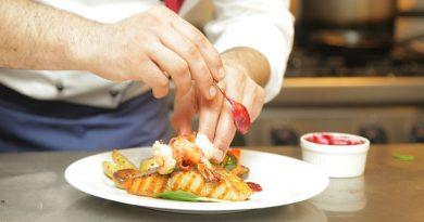 espana pais de grandes chefs