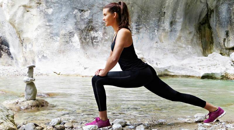 importancia habitos saludables