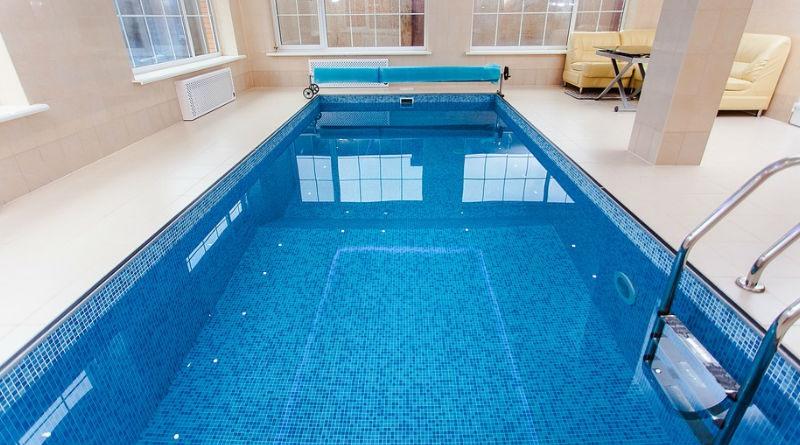 mantas termicas para piscinas