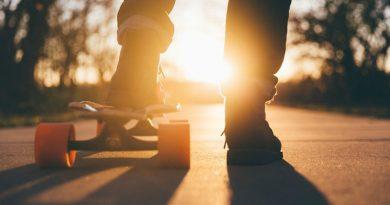 mejor tienda accesorios skate