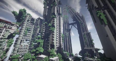 mods en Minecraft