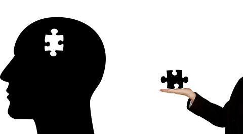 rehabilitacion en neuropsicologia