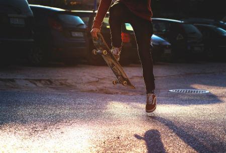 tienda online de skate