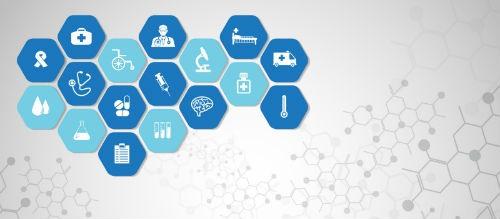 5 tecnologias emergentes del sector salud