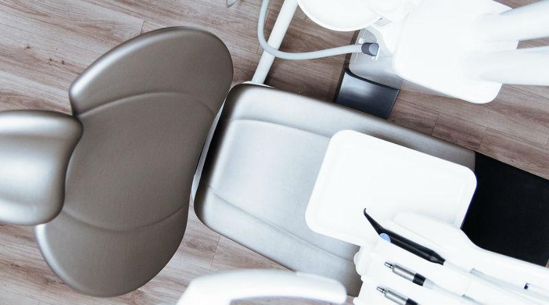 Como elegir la mejor clinica dental en Barcelona