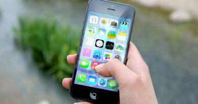 Como mantener tu smartphone en las mejores condiciones
