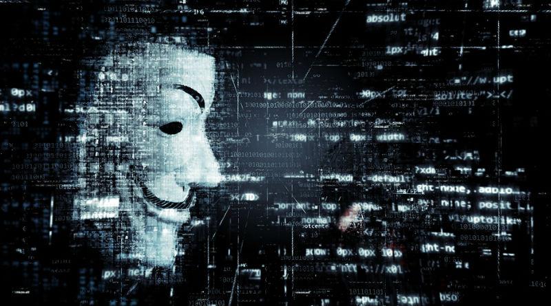 Como mejorar la seguridad para evitar el hackeo