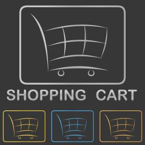 2e090d7d2 10 consejos para comprar ropa de marca online - El Cosmonauta
