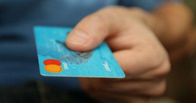 Conseguir creditos con Asnef y nomina