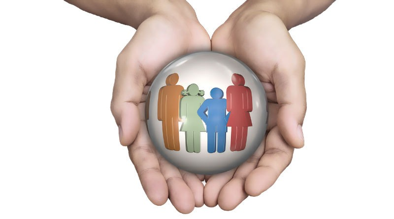 Consejos para elegir seguro medico