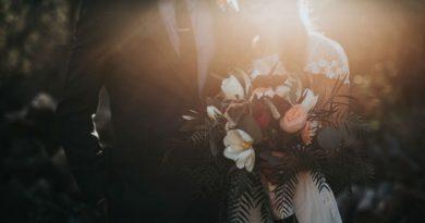 De las bodas a descubrir gente nueva