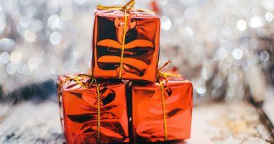 Elegir el regalo ideal para las navidades