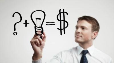 Emprender tu propio negocio