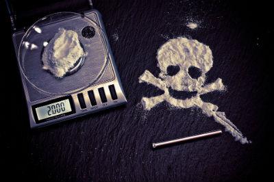 Enfermedad adiccion
