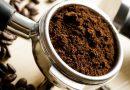 ¿Es perjudicial el café?