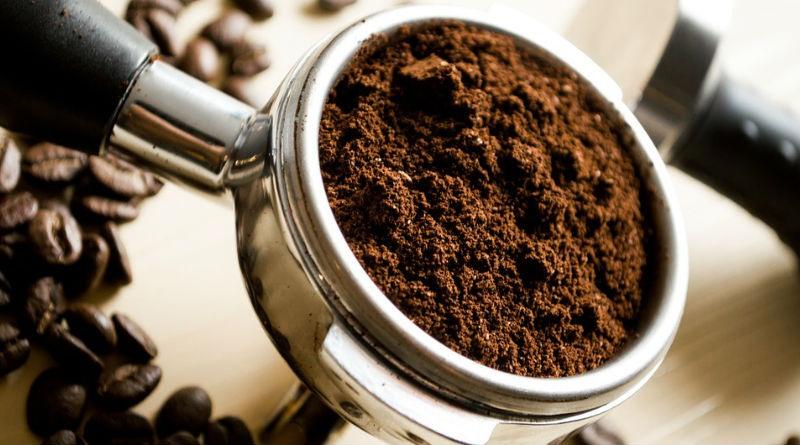 Es perjudicial el cafe