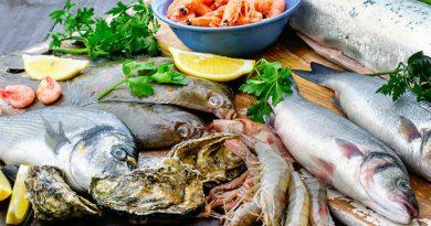 Gastronomia del Delta del Ebro