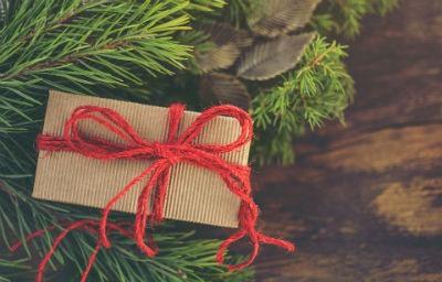 Ideas de regalo para las navidades