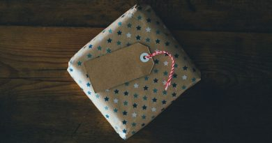 Ideas de regalos tecnologicos