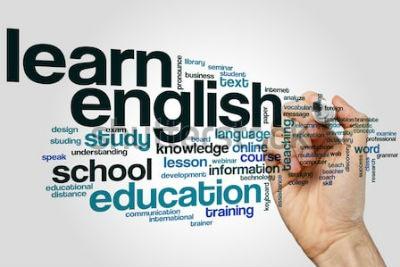 Ingles sozinho