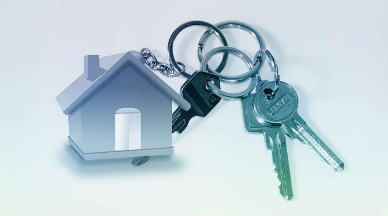 Inquilinos y propietarios desprotegidos ante el alquiler