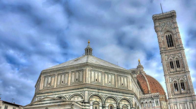 La guia definitiva para conocer Italia