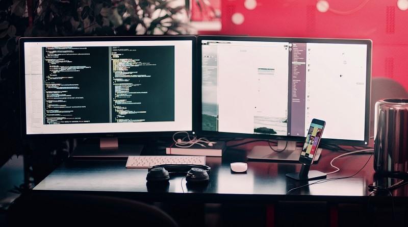 La tecnologia, una pieza clave en la sociedad