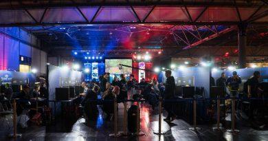 Los eSports se afianzan en el panorama internacional