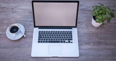 Los negocios online hoy