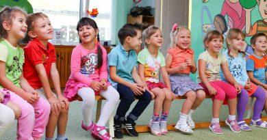 Mejores empresas de animacion infantil