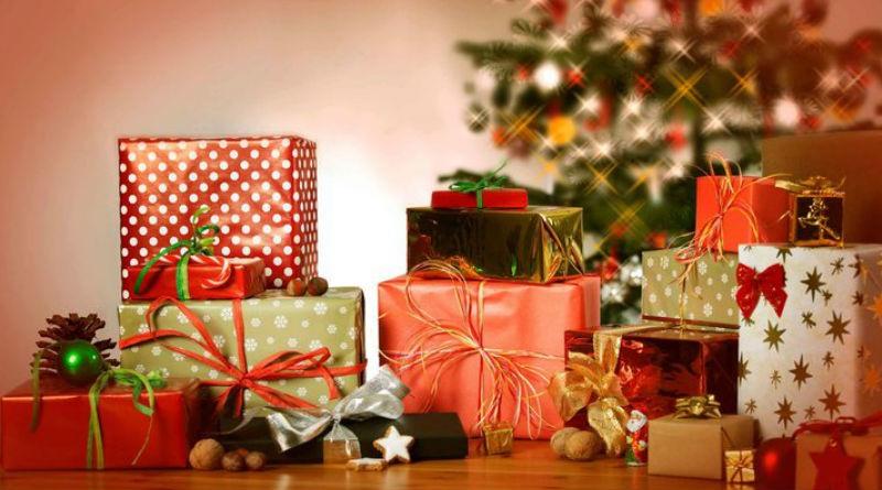 Mejores juguetes para regalar esta Navidad