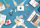 Las nuevas tecnologías en el sector de la salud