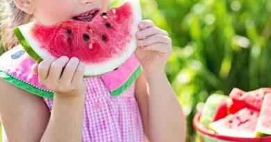 Nutricionista una profesion con futuro