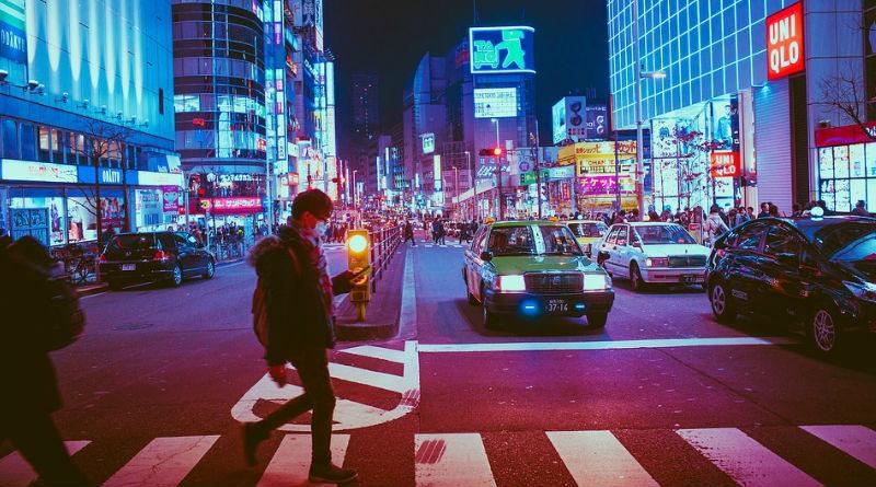 Que saber para visitar Japon
