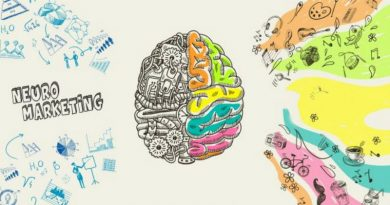 Tecnicas de neuromarketing