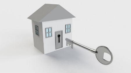 derechos basicos de los inquilinos