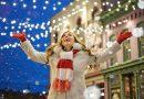 Los destinos más buscados para Navidad en España