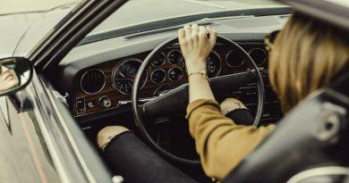 mantener tu coche en buen estado
