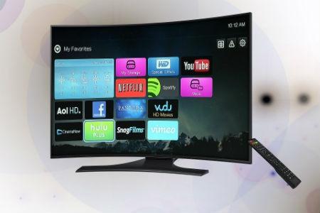 mejores televisores baratos