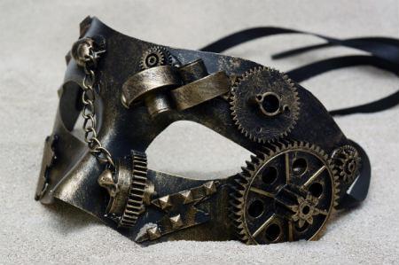 origen steampunk