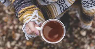Propiedades del té Kombucha y la Panela: los mejores aliados para tu salud