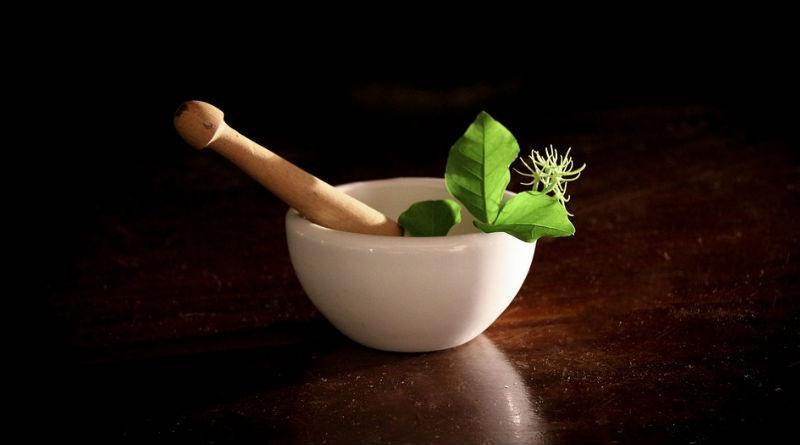 remedios caseros productos naturales