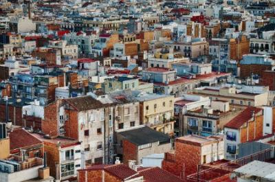 responsabilidad de las finanzas de la comunidad de vecinos