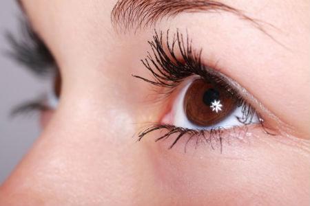 tratamientos correctivos oculares