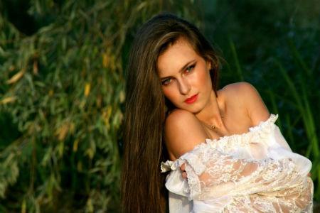 trucos de belleza para estar perfecta