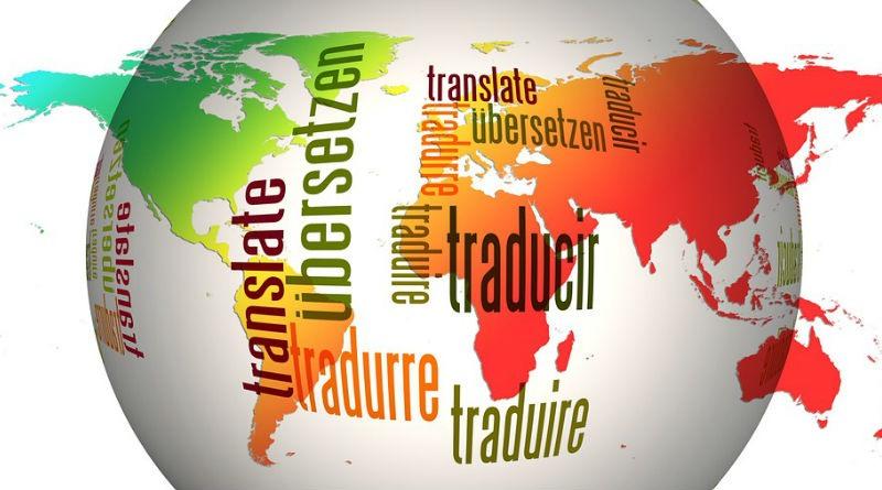 ventajas ser poliglota