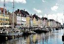 ¿Cuáles son las ventajas y las desventajas de viajar a Copenhague?